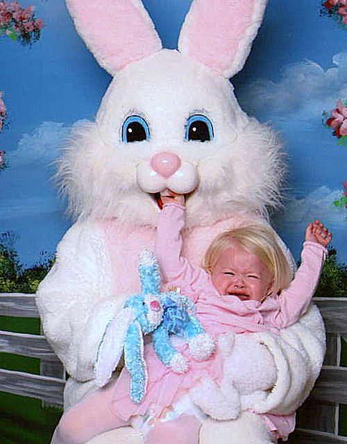 scary-bunny15.jpg