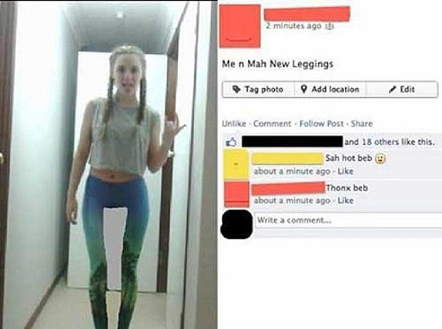 thighgap.jpg