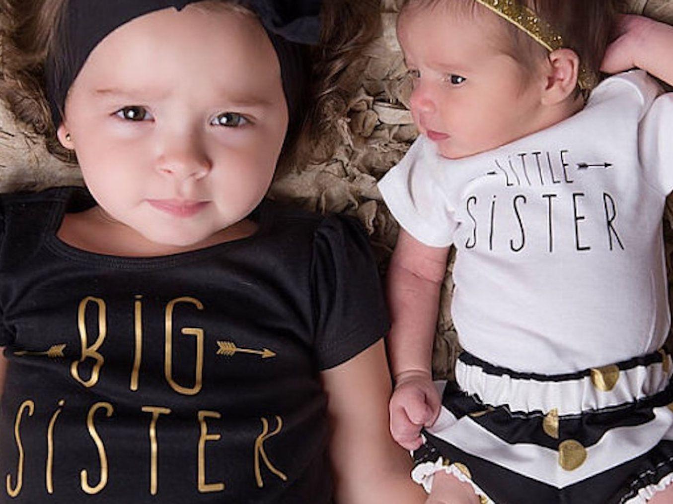 awesome big brother shirt toddler sibling tshirt brother t-shirt awesome bro