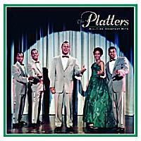 platters all time album cover