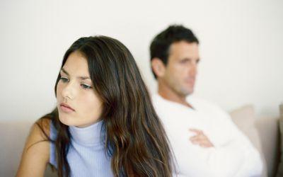 why are affairs so addictive