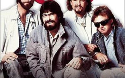 Best Country Music Movie Soundtracks