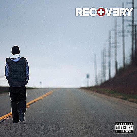 Ranking Eminem Albums: From Worst to Best