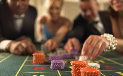 aspers online casino live chat