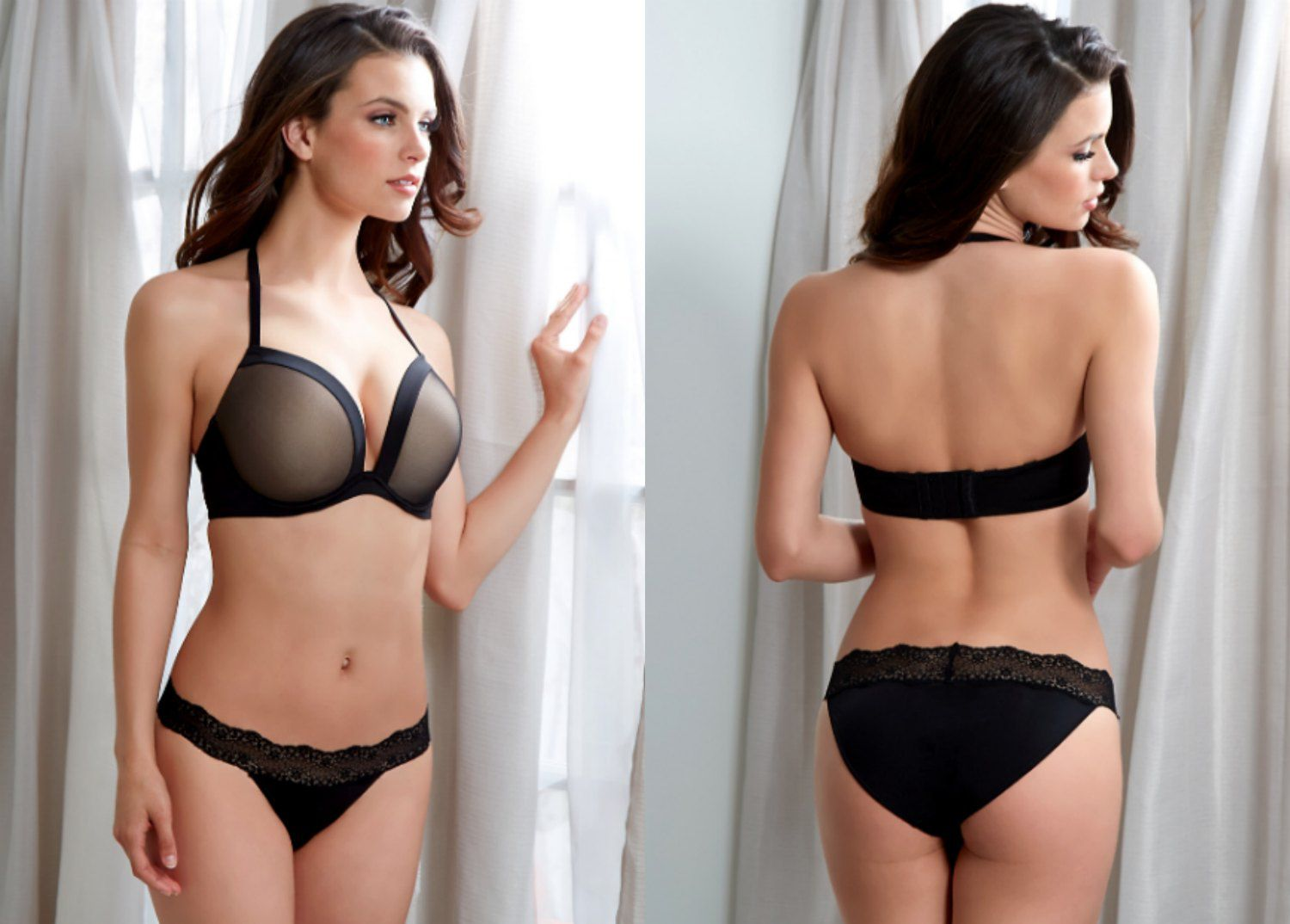 c0616ec097 The Best Halter Bras