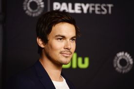 The Paley Center For Media's 34th Annual PaleyFest Los Angeles - 'Pretty Little Liars' - Arrivals