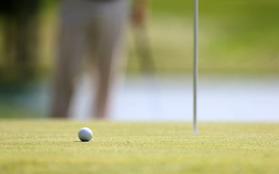 Golf Slang Terms: What They Mean