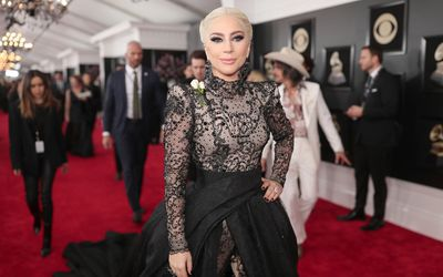 What Is the Meaning Of Lady Gaga's Son 'Alejandro'?