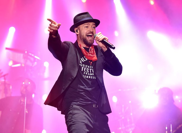justin timberlake songs list mp3 download