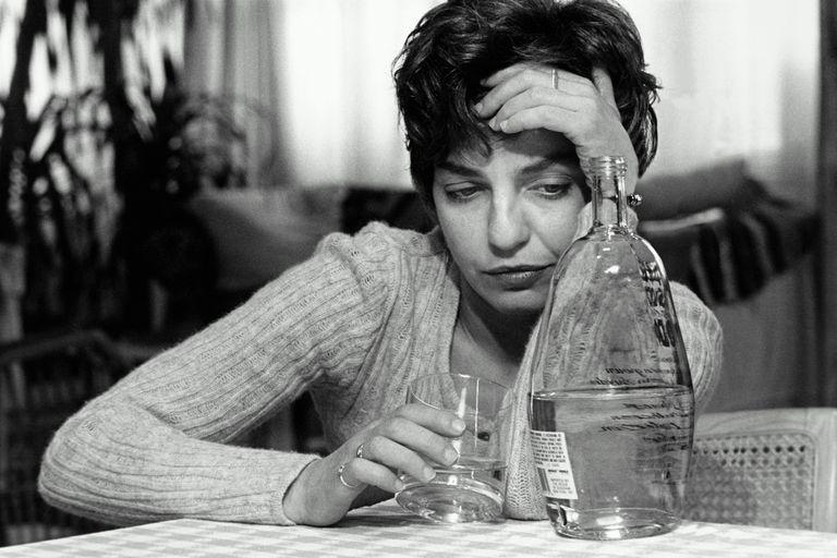 Woman-Midlife-Crisis.jpg