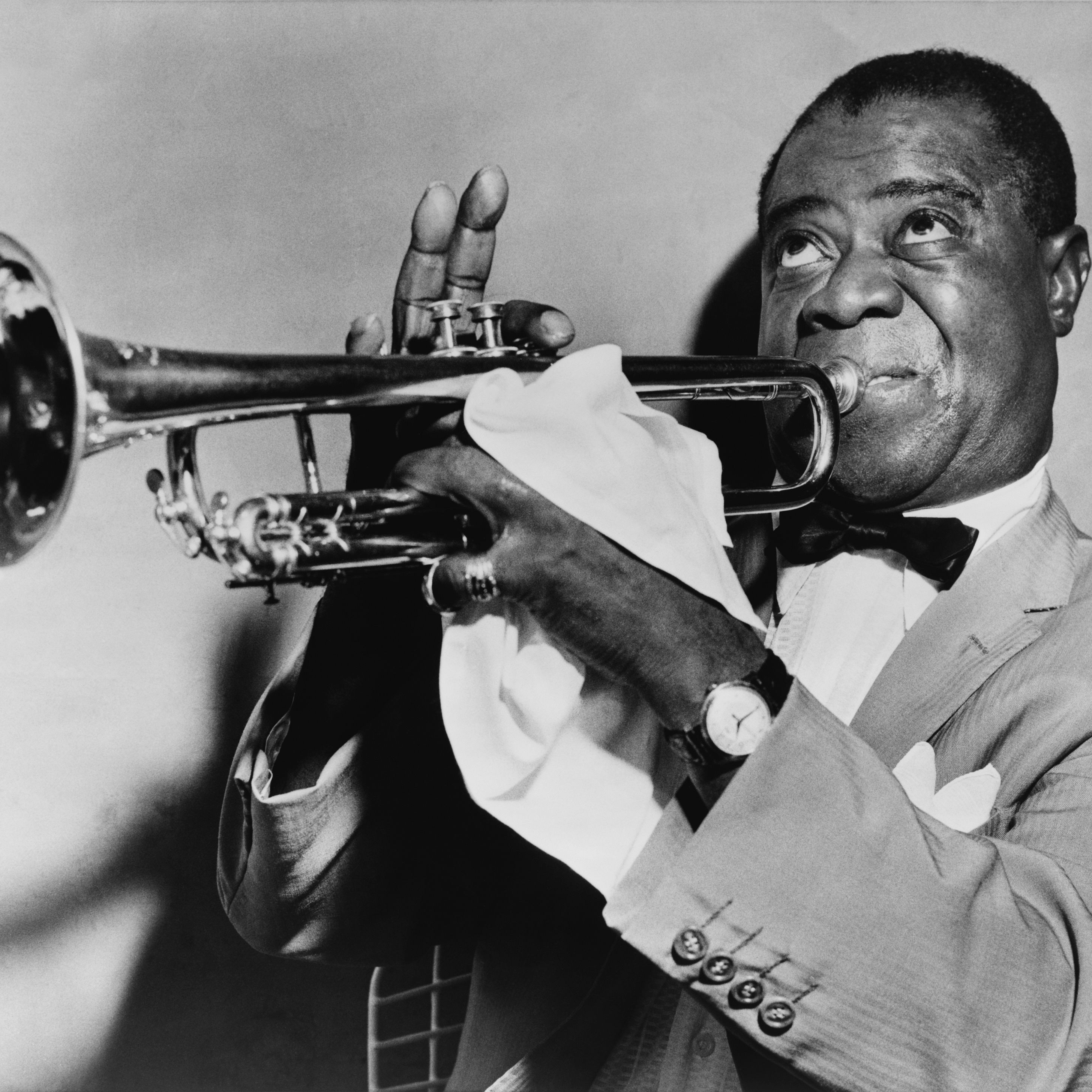 Introduction to Jazz Music: A Brief History
