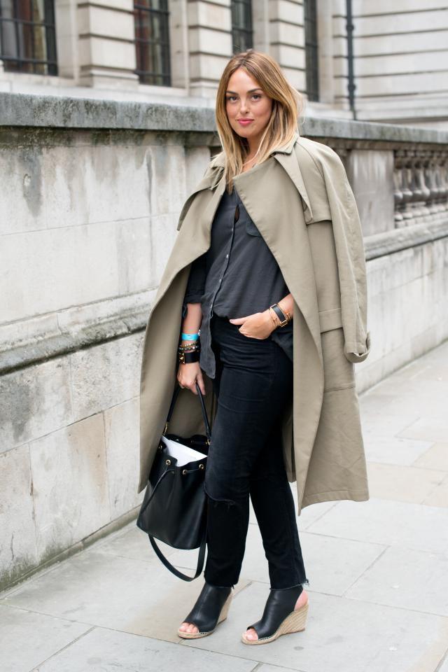 Glamour-Beauty-Director-Alessandra-Steinheer-HandM-jeans-Kirstin-Sinclair.jpg