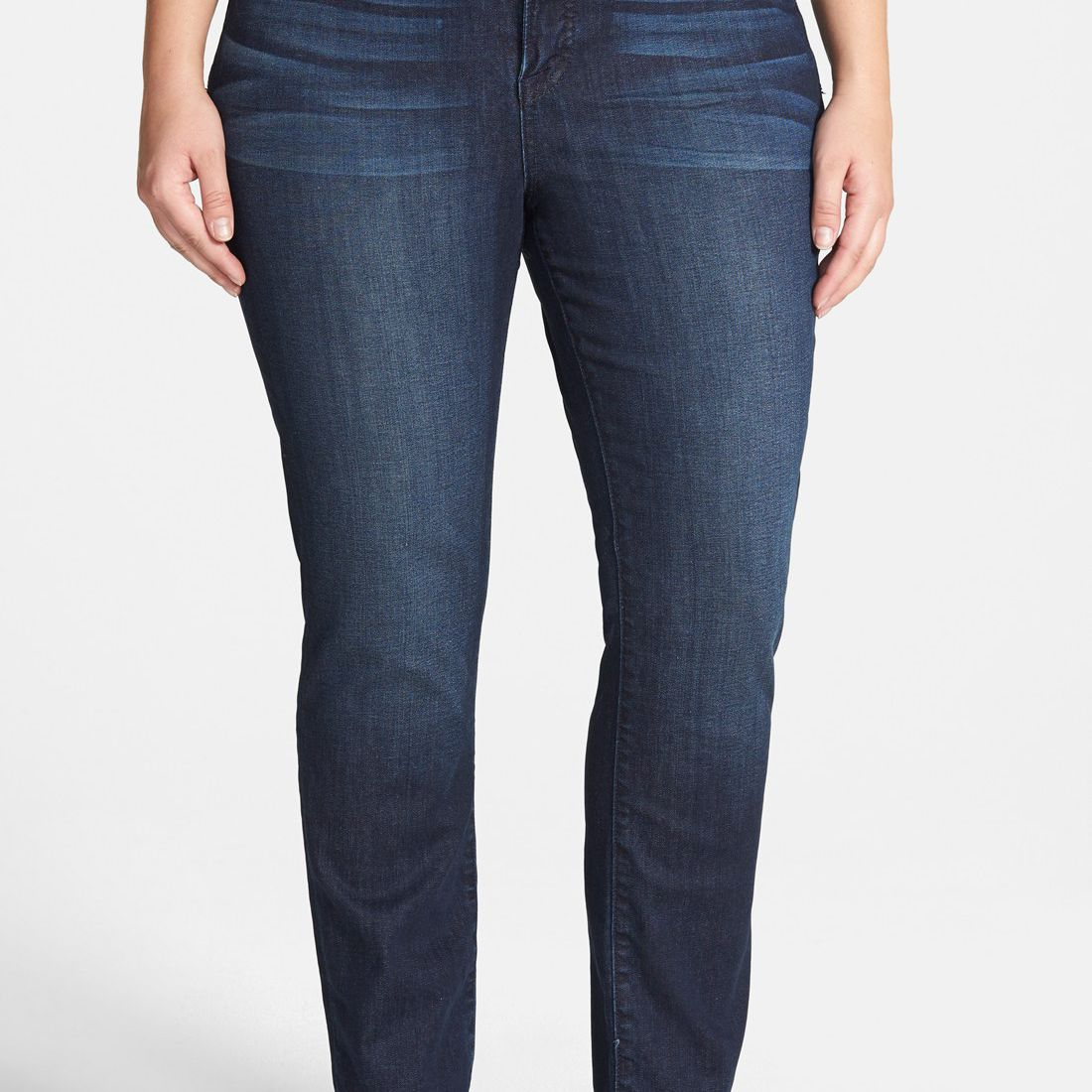 a0d64e08983 The Best Jeans for Your Body Type