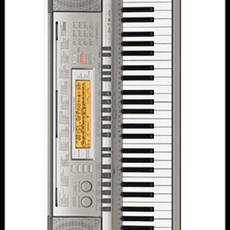 Music Keyboard Reviews By Size