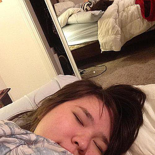 caught-bed.jpg