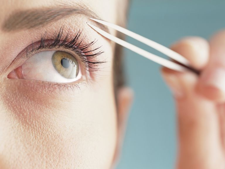 What You Should Know Before Eyebrow Shaving