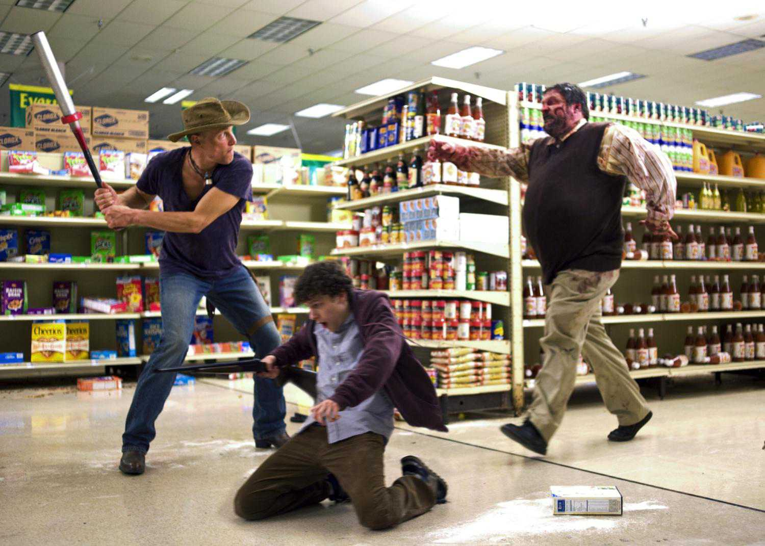 All Comedy Movies In 2009 best comedy movies of 2009