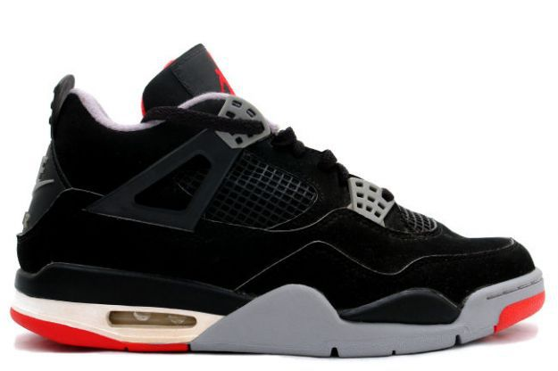 new style 9c446 58fa2 Most Popular Sneakers of the Eighties