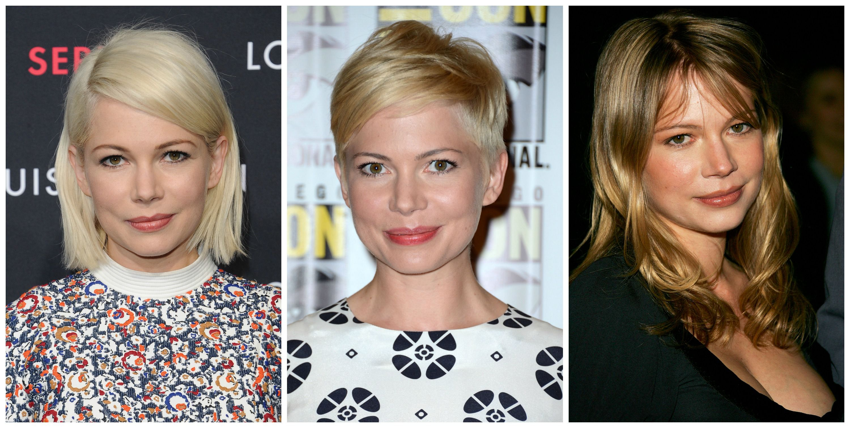 michelle-williams-hairstyles.jpg