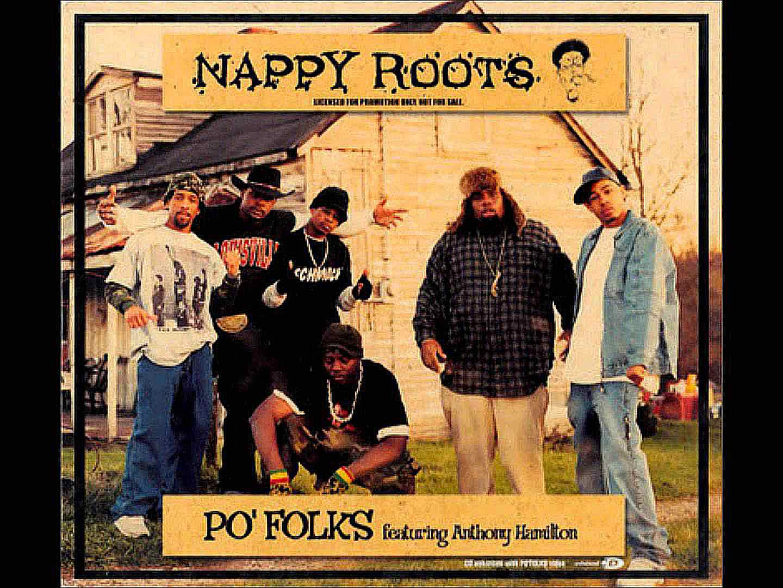 nappy-roots-po-folks album cover