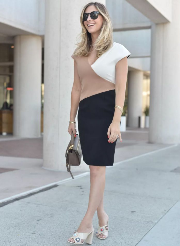 cbc0433b998 An Essential Guide to Today s Best Fashion Bloggers