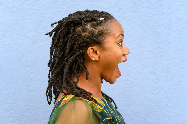 What To Do If Your Locs Are Falling Out