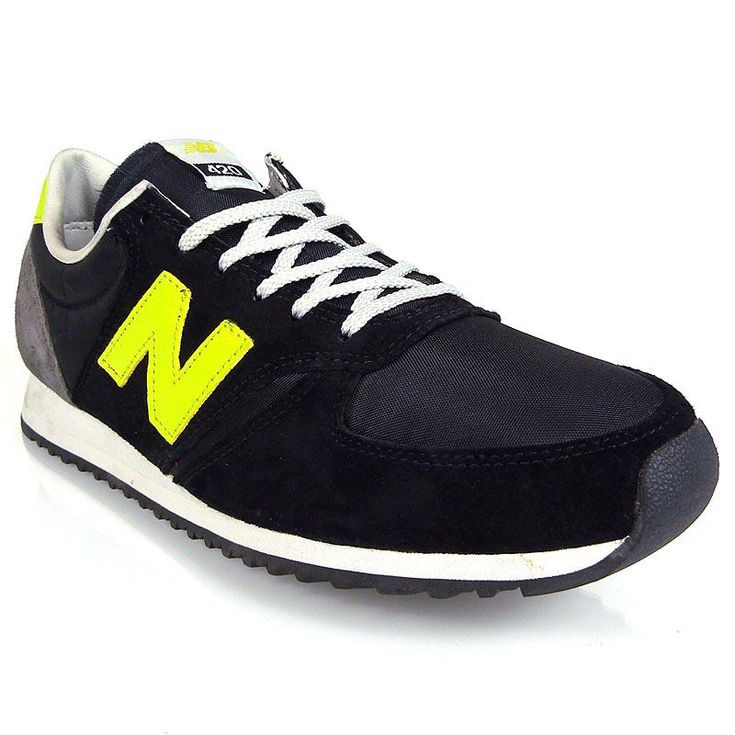 lace up in save up to 80% huge selection of New Balance Sneaker Model Designs for Men