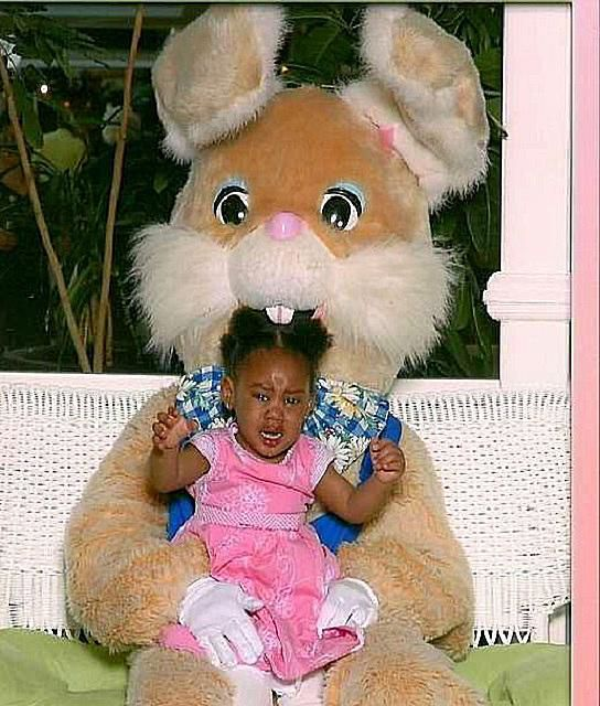 scary-bunny14.jpg