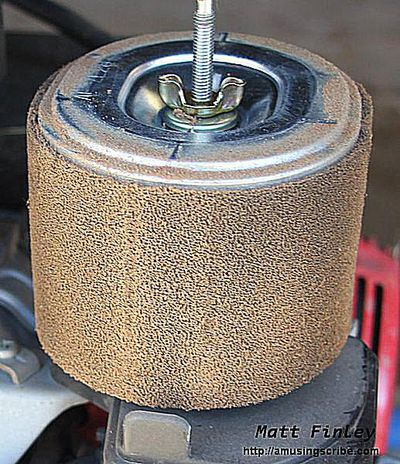 How To Fix Catalytic Converter Without Replacing >> Clean or Replace Your EGR Valve at Home