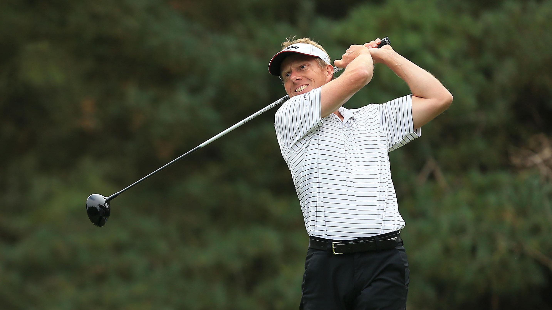 Pga Tour Monday Qualifying 2020 Monday Qualifying for Professional Golf Tournaments