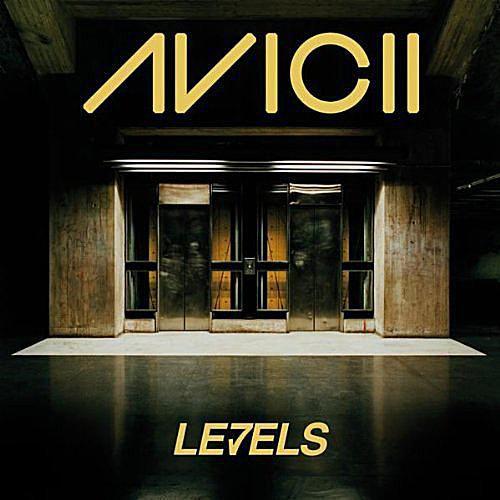 """Avicii - """"Levels"""""""