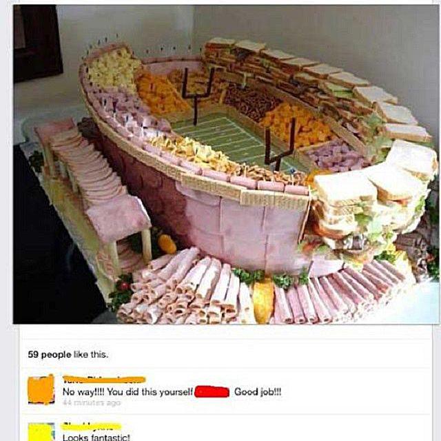 facebook-liars-pinterest.jpg