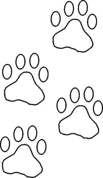 Dog Pumpkin Carving Stencils Free Printable Cuteanimals