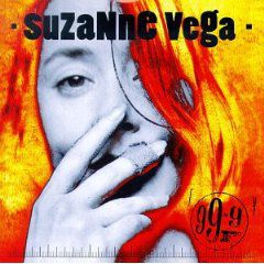 Suzanne Vega - '99.9F'
