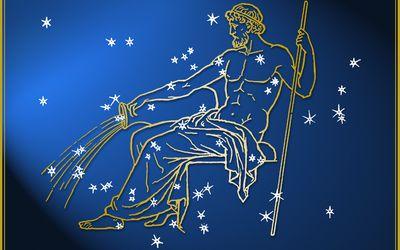 Venus in Sagittarius Traits