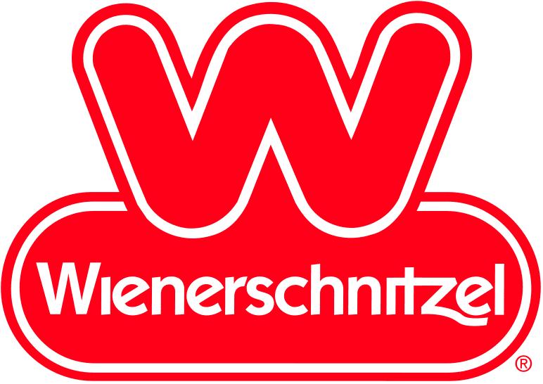Wienerschnitzel logo