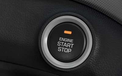 Car Won't Crank: Is It the Starter or Ignition Switch?
