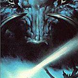 Razorback DVD
