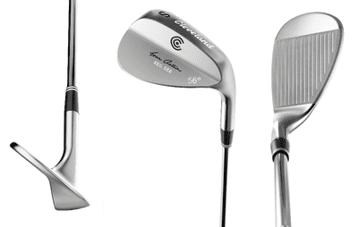 Types Of Golf Clubs And Their Uses Beginner S Guide