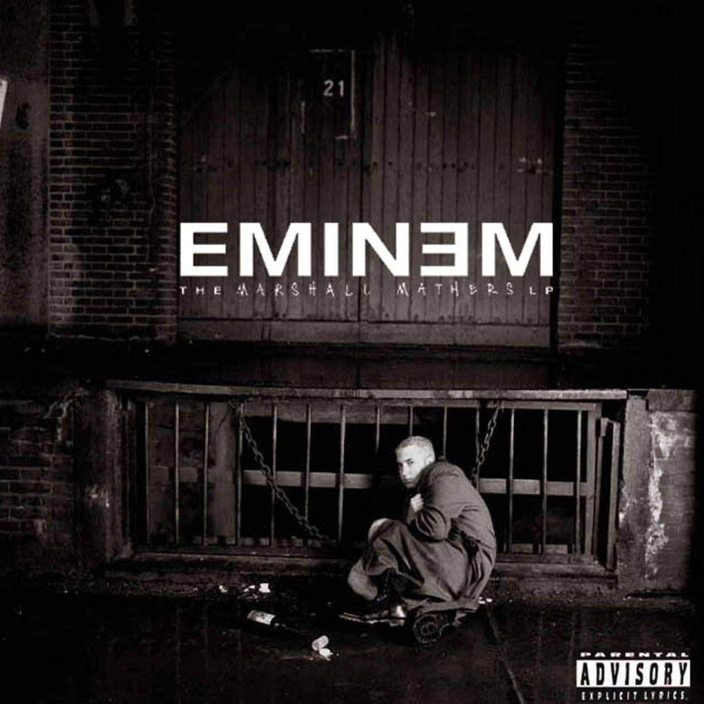 Best Rap Albums 2020 100 Best Rap/ Hip Hop Albums of the 2000s