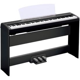 Yamaha Digital Piano P85