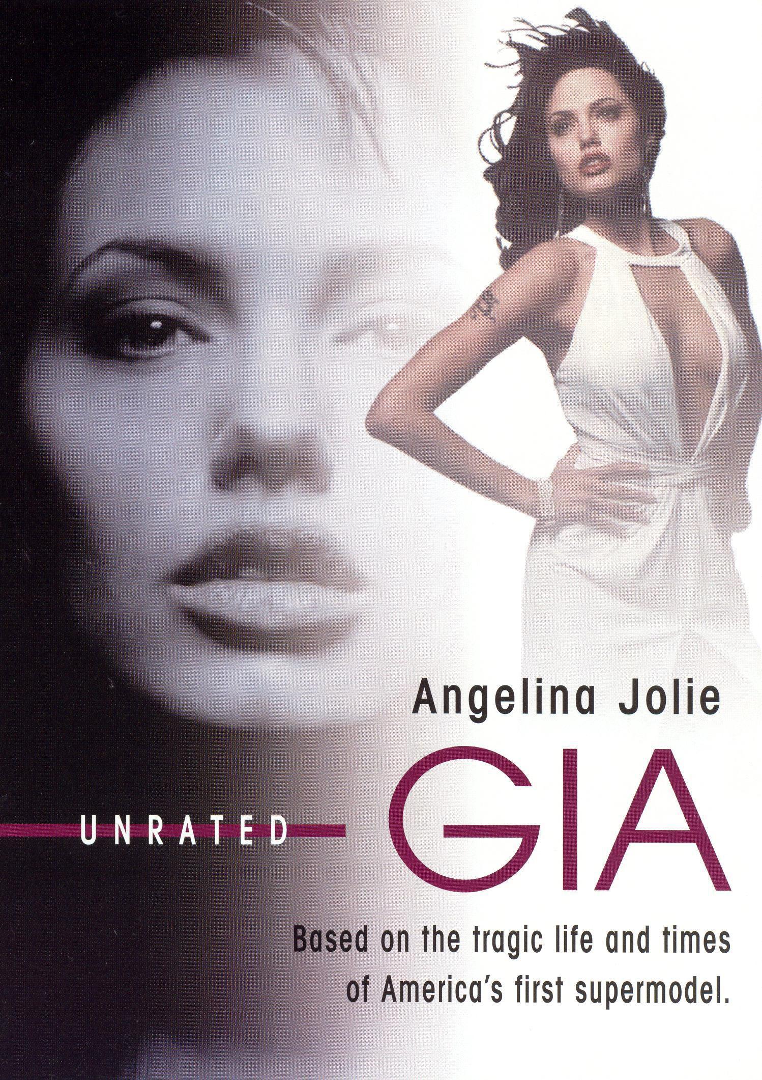 Top 10 Angelina Jolie Movies