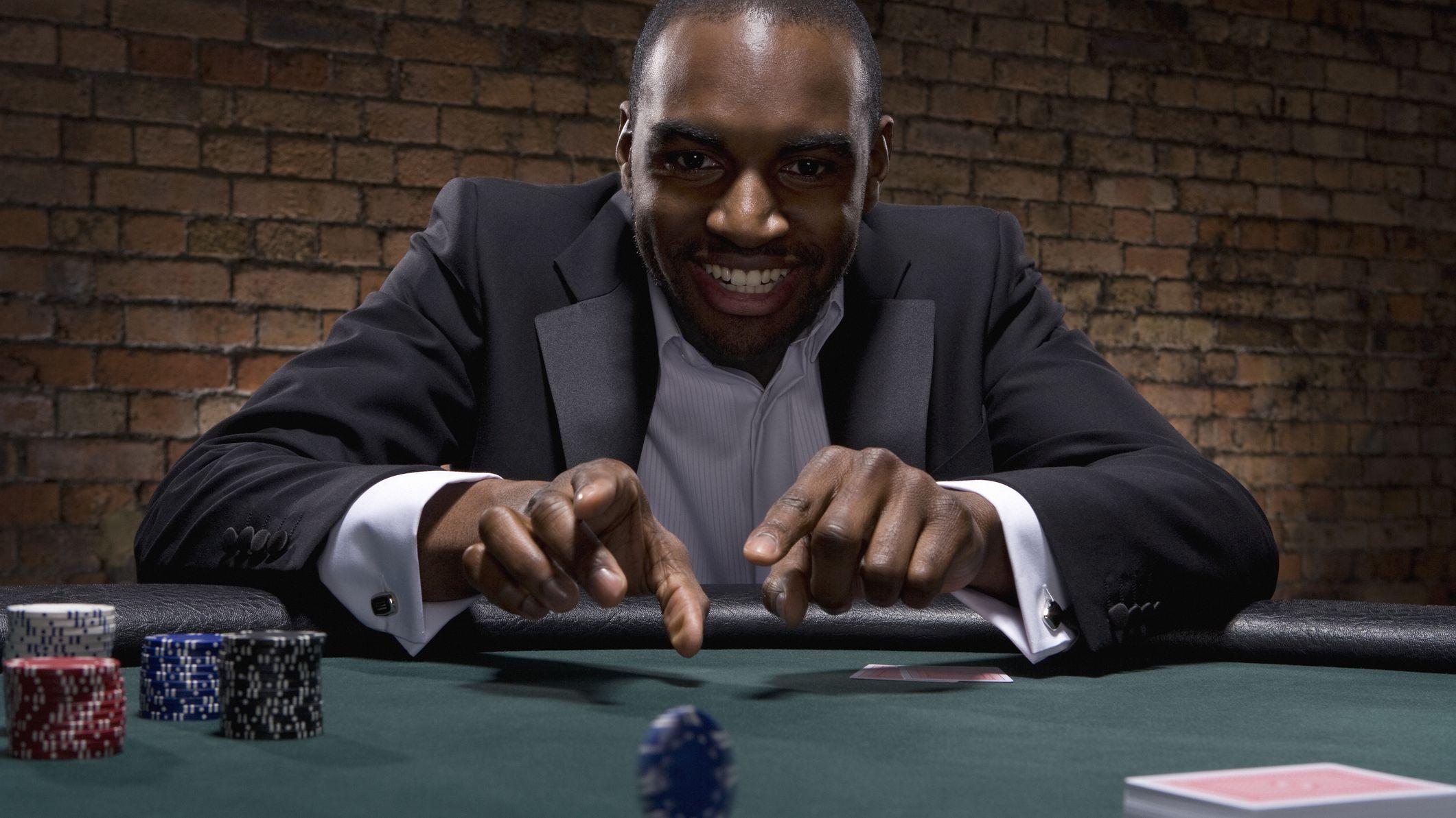 betting chips poker buy