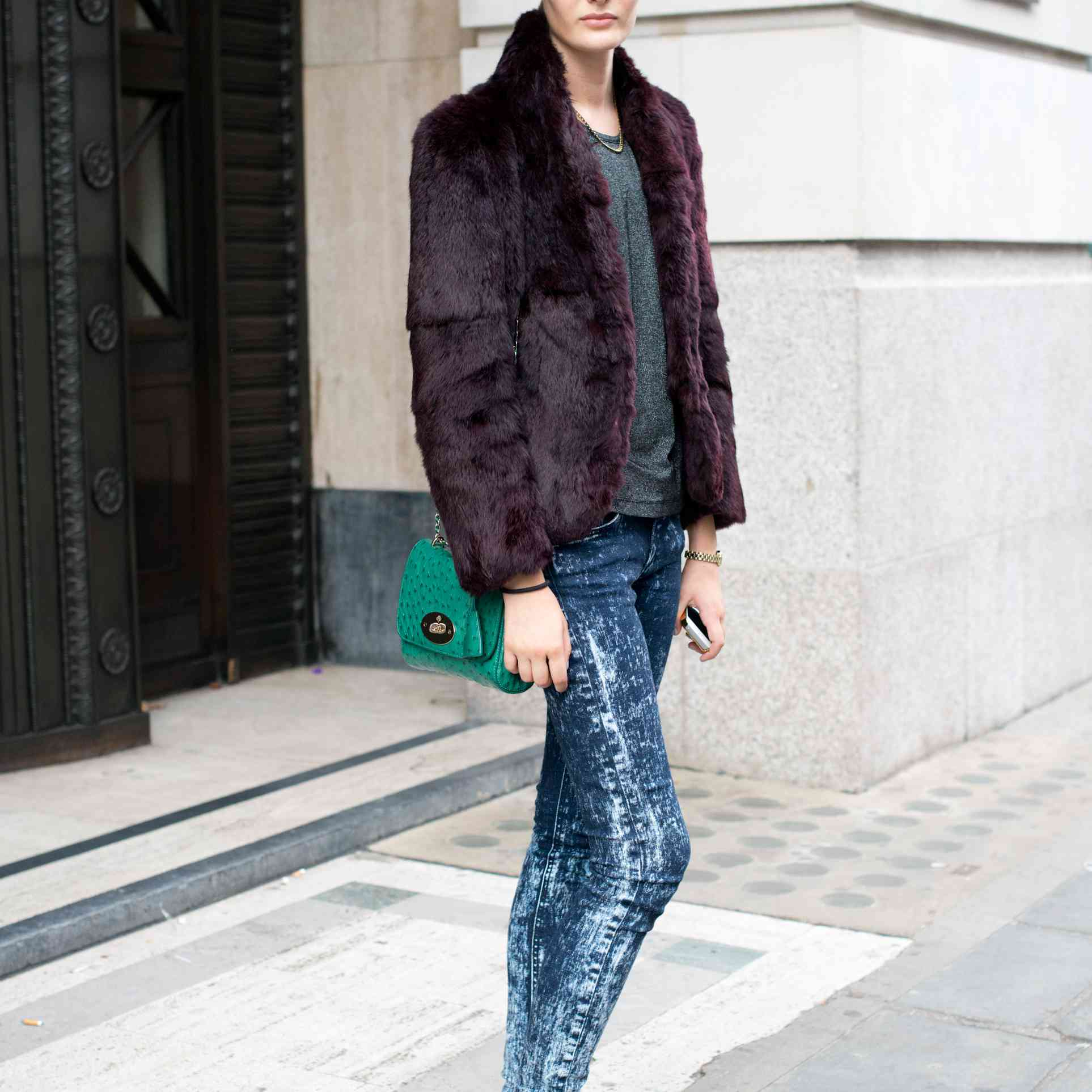 model-sam-rollinson-rag-and-bone-jeans-kirstin-sinclair.jpg