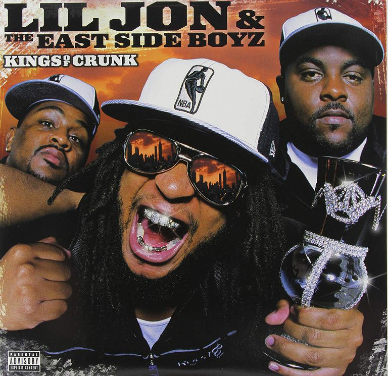 Definition and History of Crunk Music