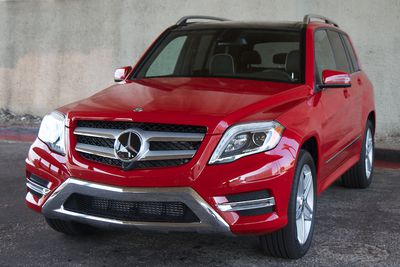 How To Fix Catalytic Converter Without Replacing >> How the Mercedes-Benz BLUETEC System Works
