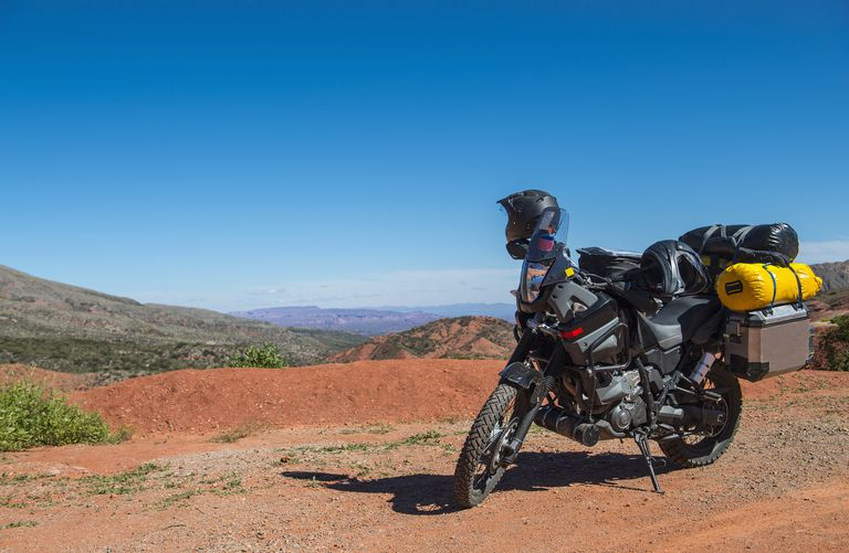 Motorcycle Road Trip >> How To Plan A Great Motorcycle Road Trip