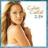 "Colbie Caillat - ""I Do"""