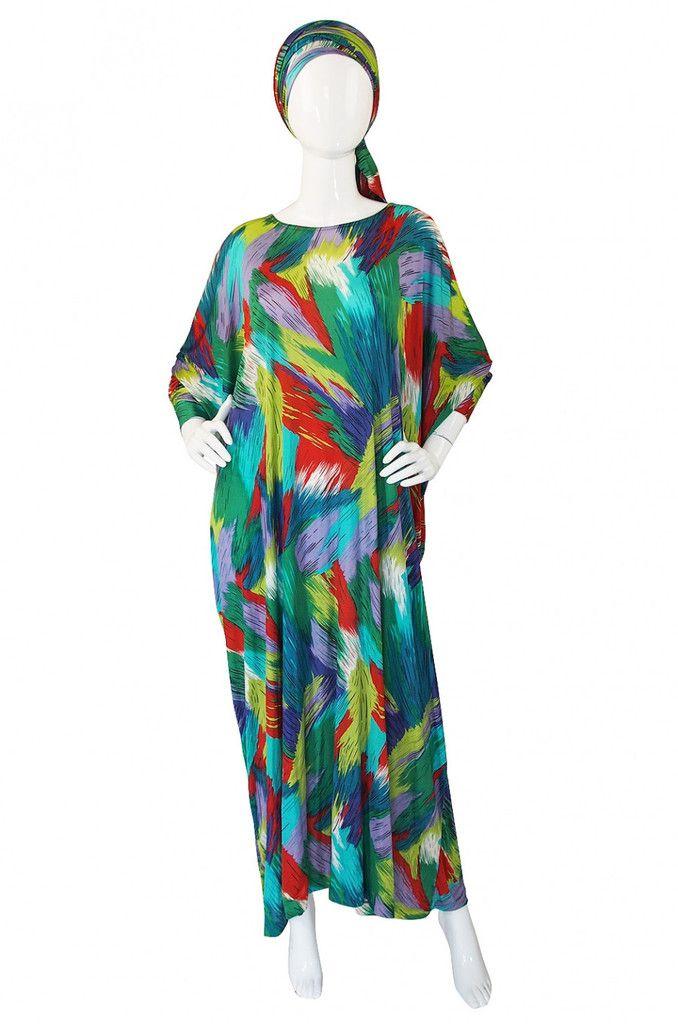 Missoni-Vintage-1970s-Silk-Caftan-Shrimpton-Couture.jpeg