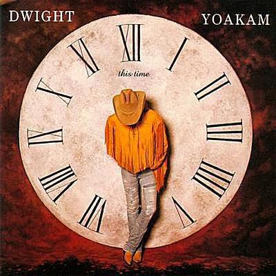 This Time Album Art